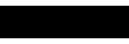 Lanschlachterei Hohn Logo Klein