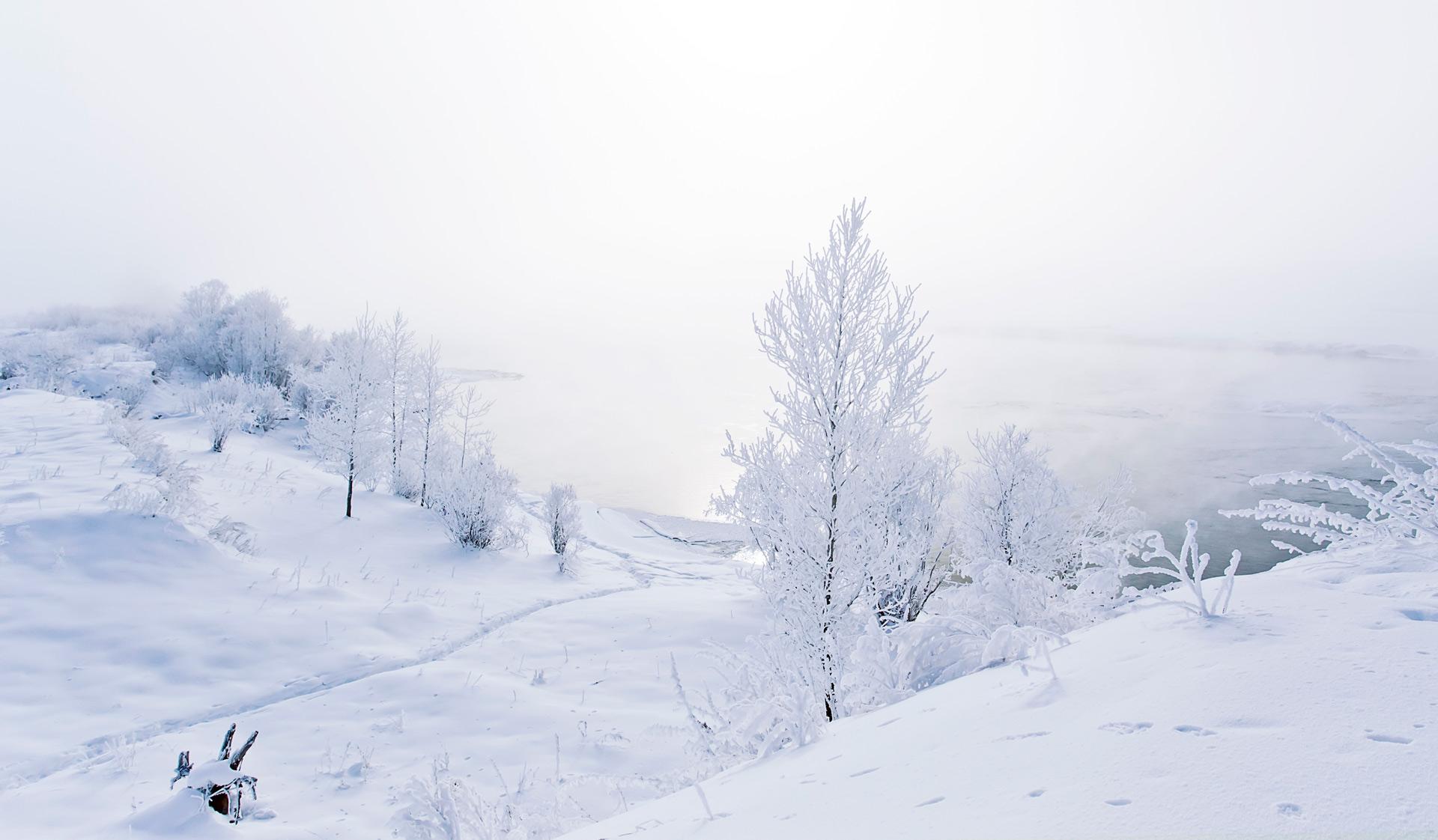 winter-landscape-PMRTJK3